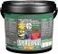JBL Spirulina (30004) - Pokarm dla ryb roślinożernych 5500ml (wiaderko)