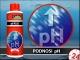 AZOO pH Plus (AZ17045) - Bezpieczny preparat do podwyższania pH w akwarium