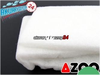 AZOO FILTER SPONGE (AZ16034) - Mechaniczny wkład (wata) do filtra w akwarium wykonany z włókniny