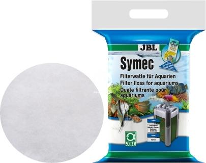 JBL Symec (62311) - Gęsta włóknina(wata) filtracyjna