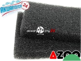 AZOO BIO-GARDEN SPONGE (AZ16032) - Mechaniczno-biologiczny wkład do filtra akwarium w ogrodzie, bądz stawu.