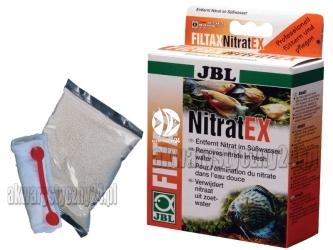 JBL NITRATEX | Wkład usuwa azotany(NO3)
