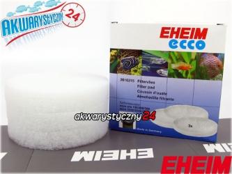 EHEIM ECCO COMFORT 2232/2234/2236 (2616315)   Gąbka biała do filtra Eheim Ecco 2231/2233/2235, Ecco Comfort 2232/2234/2236 i Ecco Pro 2032/2034/2036