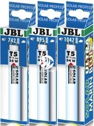 JBL Marin Blue Solar Ultra T5 (61781) - Świetlówka T5 do akwarium morskiego