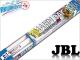 JBL MARIN DAY SOLAR ULTRA T5 (61775) - Świetlówka T5 do akwarium morskiego 145cm (1450mm) 80W
