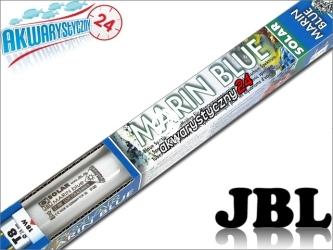 JBL MARIN BLUE SOLAR T8 - Świetlówka T8 do akwarium morskiego