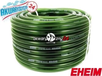 EHEIM Wąż 12/16mm 1m (4004949) | Wąż do filtrów akwariowych