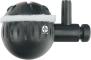 EHEIM Dyfuzor powietrza uniwersalny (4002650) - Dyfuzor powietrza uniwersalny z regulacją