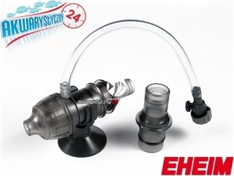 EHEIM dyfuzor powietrza na wąż 12/16 i 16/22 (4004651)   Dyfuzor powietrza na wąż