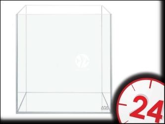 ADA Cube Garden 30-C (102-870) - Akwarium 30x30x30cm