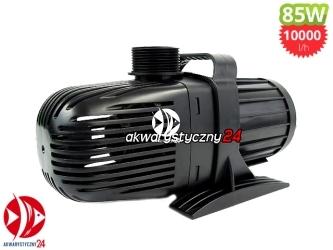 AQUA NOVA NCM-10000 - Energooszczędna pompa do oczka wodnego