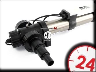 AQUA NOVA NUVC-75 - Sterylizator UV 75W