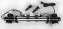 AQUA NOVA UV Steriliser NUVC-75 (NUVC-75) - Sterylizator UV 75W do oczek o pojemności 75000l.