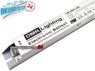 DMR Statecznik Elektroniczny T5 1x39W