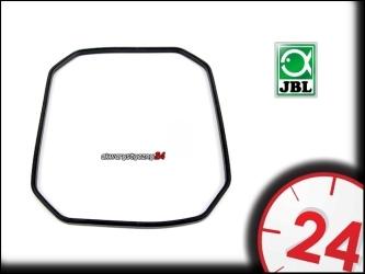 JBL Część zamienna [e401, e700, e701, e900, e901] (60124) - Uszczelka pod głowicę
