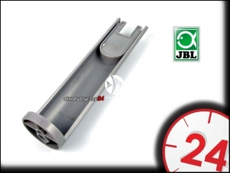 JBL Część zamienna [e1500-1,2] | Noga boczna kubełka filtra e1500-1,2 do akwarium