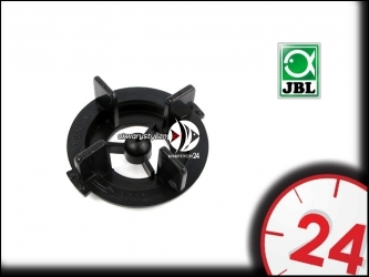 JBL Część zamienna [e1500, e1501, e1502, e1901, e1902] | Zatyczka (zaślepka) na wirnik do filtra e1500, e1501, e1502, e1901, e1902 do akwarium