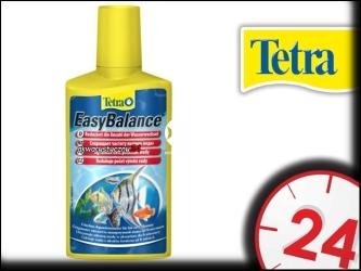 Tetra EasyBalance 100ml - Stabilizator kluczowych parametrów wody