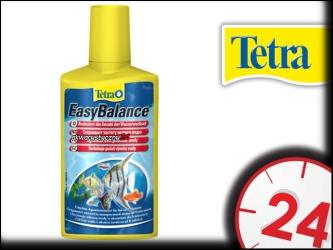 Tetra EasyBalance 250ml - Stabilizator kluczowych parametrów wody