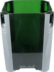 AQUA NOVA (Uszkodzony) Kubełek NCF-800 (NS8-CA) - Część zamienna, kubeł do filtra NCF-800