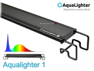 AQUALIGHTER (Niekompletny) AquaLighter 1 90cm (7876) - Oświetlenie Led do akwarium słodkowodnego