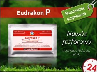 DRAK EuDrakon P Proszek (uzupełnienie) na 1l