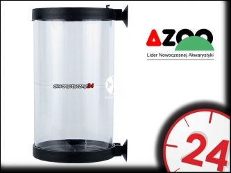 AZOO MINI FISH HOUSE (AZ38016) - Mini inkubator dla ryb