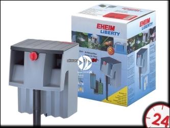 EHEIM LIBERTY 200 (2042020) | Filtr kaskadowy do akwarium max. 200l