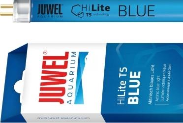 JUWEL High-Lite Blue T5 (86754) - Świetlówka intensyfikująca wzrost korali
