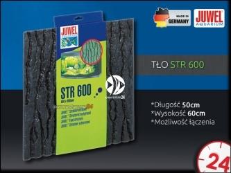 JUWEL TŁO STR 600 60x50cm