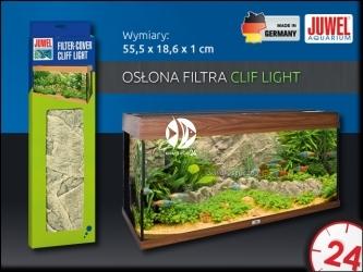 JUWEL Osłona Filtra Cliff Light (86922)