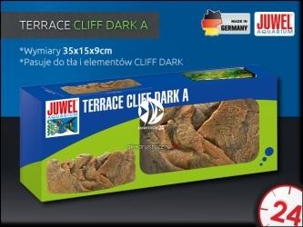 JUWEL Taras Cliff Dark A (86960)
