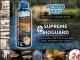 AZOO Supreme Bioguard (AP48004) - Doskonały i kompletny ekosystem w 1 butelce. 250ml
