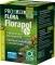 JBL Florapol (20121) - Nawóz (koncentrat) odżywczego podłoża 350g