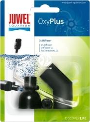 JUWEL OxyPlus (85145) - Dyfuzor powietrza do pomp JUWEL EccoFlow i BioFlow