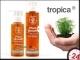 TROPICA Plant Growth Premium Fertiliser (614) - Kompletny nawóz mikroelementowy bez azotu i fosforu 125ml