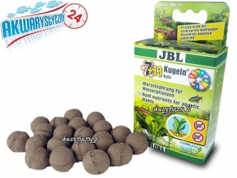 JBL 20 kulek nawozu