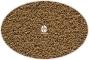HIKARI Plankton Middle (0,2-0,37mm) (40270) - Najmniejszy tonący pokarm dla narybku 50g