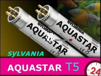 SYLVANIA AQUASTAR T5 (0002820)