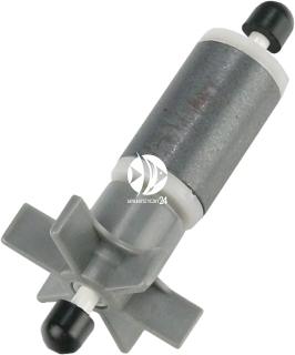 JBL Wirnik filtra [e700] (60106) - Część zamienna, wirnik filtra, kompletny do filtra CristalProfi e700.