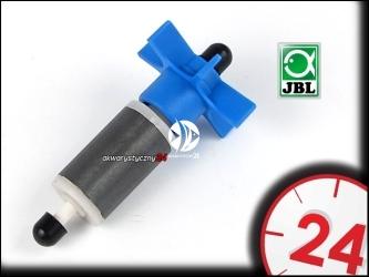 JBL Część zamienna [e900] - Wirnik filtra, kompletny