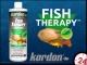 KORDON FISH THERAPY (32644) 118ml