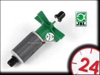 JBL Część zamienna [e1500] - Wirnik filtra, kompletny