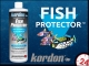 KORDON FISH PROTECTOR (31444) 118ml
