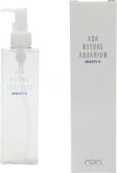 ADA Brighty K (103-036) - Nawóz potasowy (K) do akwarium z roślinami