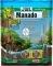 JBL Manado (67023) - Naturalne podłoże do akwarium 5L