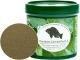 NATUREFOOD Premium Cichlid Plant (37510) - Tonący pokarm dla wszystkich roślinożernych pielęgnic S 95g