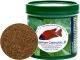 Premium Color Plus (32110) - Tonący pokarm wybarwiający dla ryb wszystkożernych M 100g