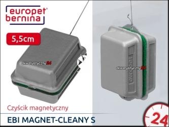 EBI MAGNET CLEANY S Czyścik magnetyczny 5,5cm (213-102282)