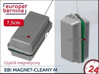 EBI MAGNET CLEANY M Czyścik magnetyczny 7,5cm (213-102299)